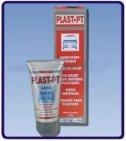 Plast PT- Kunstoff-Färber 75 ml schwarz