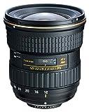 Tokina AT-X 12-28/4.0 Pro DX Objektiv (77 mm Filtergewinde) für Nikon Objektivbajonett