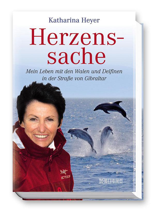 Herzenssache Katharina Heyer