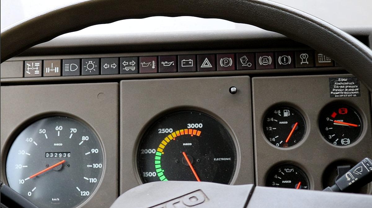 Cockpit 90-16